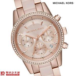 最大ポイント22倍 マイケルコース MICHAELKORS   レディース 腕時計 MK6307|10keiya