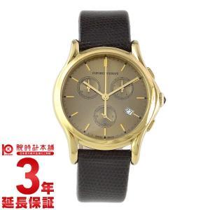 今ならポイント最大20倍 エンポリオアルマーニ EMPORIOARMANI   レディース 腕時計 ARS6005|10keiya