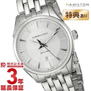 ハミルトン ジャズマスター  H42215151 HAMILTON|10keiya