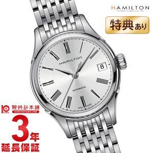 ハミルトン バリアント H39415154 HAMILTON|10keiya