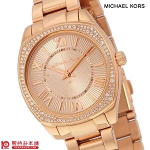最大ポイント22倍 マイケルコース MICHAELKORS   レディース 腕時計 MK6330|10keiya