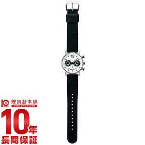 今ならポイント最大20倍 カバンドズッカ CABANEdeZUCCa   メンズ 腕時計 AJGT012|10keiya