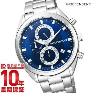 今ならポイント最大20倍 インディペンデント INDEPENDENT   メンズ 腕時計 BR2-311-71|10keiya