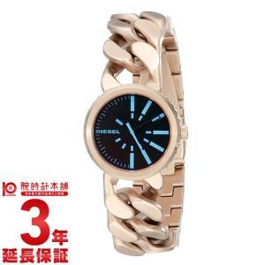 ディーゼル DIESEL 腕時計 レディース DZ5453|10keiya