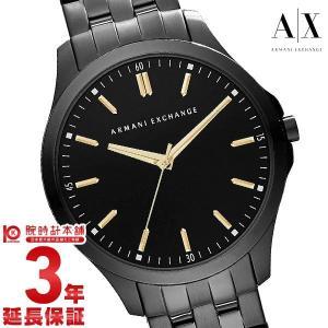 最大ポイント22倍 アルマーニエクスチェンジ ARMANIEXCHANGE   メンズ 腕時計 AX2144 10keiya