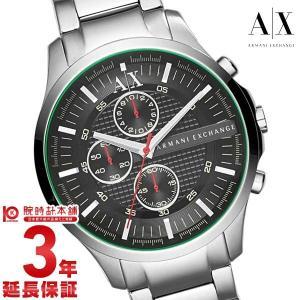 最大ポイント22倍 アルマーニエクスチェンジ ARMANIEXCHANGE   メンズ 腕時計 AX2163 10keiya