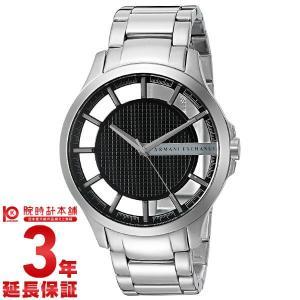最大ポイント22倍 アルマーニエクスチェンジ ARMANIEXCHANGE   メンズ 腕時計 AX2179 10keiya