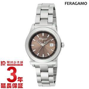 サルヴァトーレフェラガモ SalvatoreFerragamo フェラガモ1898  レディース 腕時計 FF3060013 10keiya