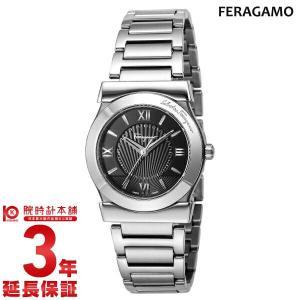 サルヴァトーレフェラガモ SalvatoreFerragamo ヴェガ  レディース 腕時計 FIQ020016 10keiya