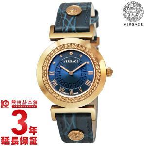 今ならポイント最大20倍 ヴェルサーチ VERSACE   レディース 腕時計 P5Q80D282S282|10keiya