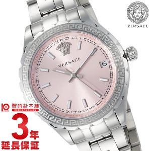 今ならポイント最大20倍 ヴェルサーチ VERSACE   レディース 腕時計 V12010015|10keiya