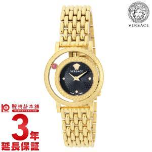 今ならポイント最大20倍 ヴェルサーチ VERSACE   レディース 腕時計 VDA040014|10keiya