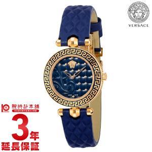 今ならポイント最大20倍 ヴェルサーチ VERSACE   レディース 腕時計 VQM090016-G|10keiya