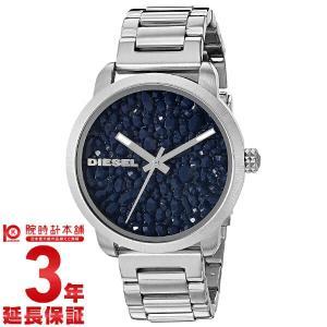 ディーゼル DIESEL 腕時計 レディース フレア DZ5522|10keiya