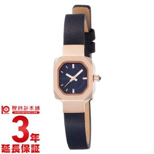 ディーゼル DIESEL 腕時計 レディース バッドB DZ5523|10keiya