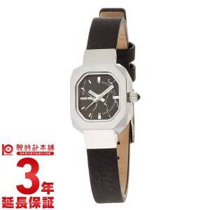 ディーゼル DIESEL 腕時計 レディース バッドB DZ5524|10keiya