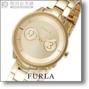 フルラ FURLA メトロポリス 31mm  レディース 腕時計 R4253102508|10keiya