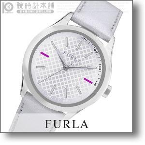 フルラ FURLA エヴァ 35mm  レディース 腕時計 R4251101504|10keiya