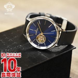 最大26倍 24日25日26日限定 オロビアンコ Orobianco タイムオラ ロトゥール  ユニセックス 腕時計 OR-0064-5|10keiya