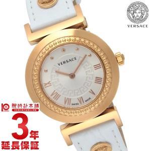 今ならポイント最大20倍 ヴェルサーチ VERSACE   レディース 腕時計 P5Q80D001S001|10keiya