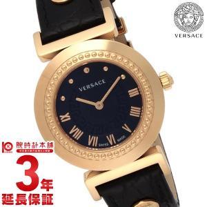 今ならポイント最大20倍 ヴェルサーチ VERSACE   レディース 腕時計 P5Q80D009S009|10keiya
