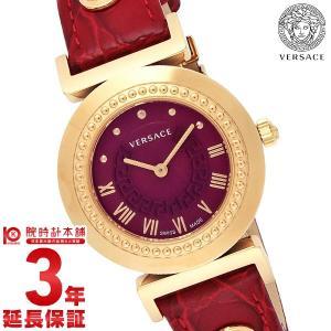 今ならポイント最大20倍 ヴェルサーチ VERSACE   レディース 腕時計 P5Q80D800S800|10keiya
