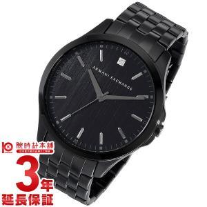 最大ポイント22倍 アルマーニエクスチェンジ ARMANIEXCHANGE   メンズ 腕時計 AX2159 10keiya