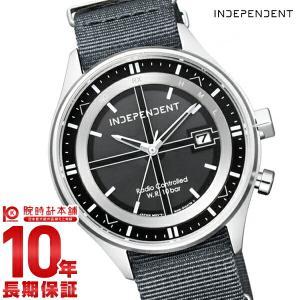 今ならポイント最大20倍 インディペンデント INDEPENDENT   メンズ 腕時計 KL8-643-50|10keiya