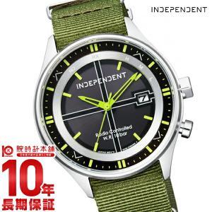 今ならポイント最大20倍 インディペンデント INDEPENDENT   メンズ 腕時計 KL8-619-52|10keiya