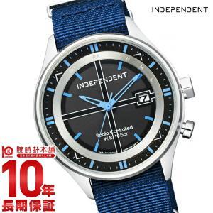 今ならポイント最大20倍 インディペンデント INDEPENDENT   メンズ 腕時計 KL8-619-54|10keiya
