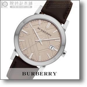 バーバリー BURBERRY シティ BU9011 メンズ|10keiya