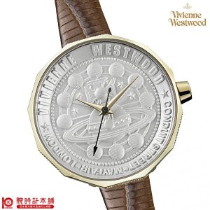 ヴィヴィアンウエストウッド VivienneWestwood VV171GDBR レディース|10keiya