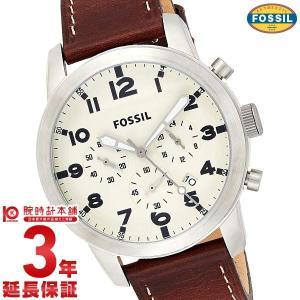 フォッシル FOSSIL FS5146 メンズ|10keiya