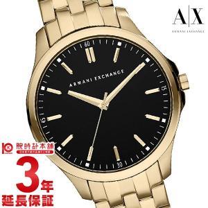 最大ポイント22倍 アルマーニエクスチェンジ ARMANIEXCHANGE   メンズ 腕時計 AX2145 10keiya