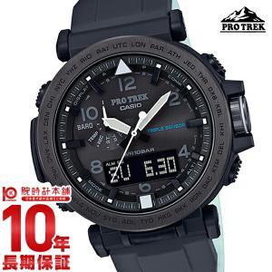カシオ プロトレック CASIO PROTRECK   メンズ 腕時計 PRG-650Y-1JF(予約受付中)|10keiya