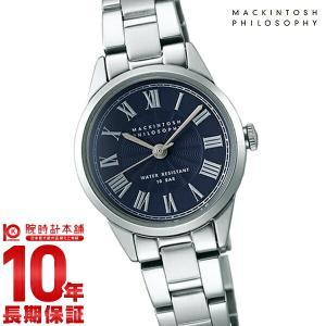 最大9%割引クーポン対象店 マッキントッシュフィロソフィー MACKINTOSHPHILOSOPHY   レディース 腕時計 FCAK994|10keiya