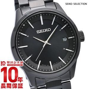 セイコー セレクション SEIKOSELECTION SBTM257 メンズ 腕時計|10keiya