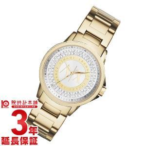 今ならポイント最大20倍 アルマーニエクスチェンジ ARMANIEXCHANGE   レディース 腕時計 AX4321|10keiya