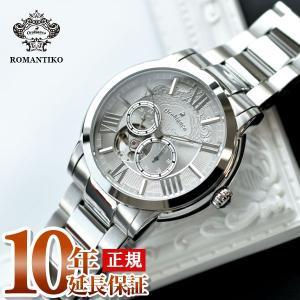 最大26倍 24日25日26日限定 オロビアンコ Orobianco トゥルーグレイ 限定500本  メンズ 腕時計 OR-0035-100|10keiya