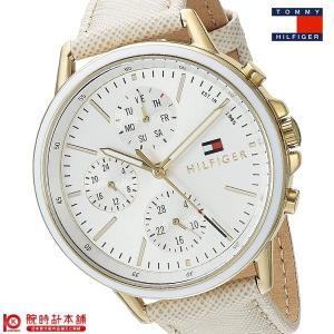 最大26倍 24日25日26日限定 トミーヒルフィガー TOMMYHILFIGER   レディース 腕時計 1781790 10keiya