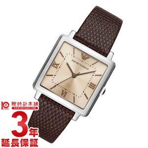 今ならポイント最大20倍 エンポリオアルマーニ EMPORIOARMANI 20周年記念モデル  レディース 腕時計 AR11099|10keiya