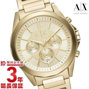 最大ポイント22倍 アルマーニエクスチェンジ ARMANIEXCHANGE   メンズ 腕時計 AX2602 10keiya
