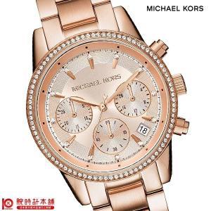 最大ポイント22倍 マイケルコース MICHAELKORS   レディース 腕時計 MK6357|10keiya