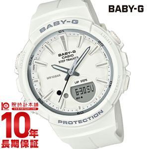 BABY-G ベビーG カシオ CASIO ベビージー   レディース 腕時計 BGS-100SC-7AJF(予約受付中) 10keiya