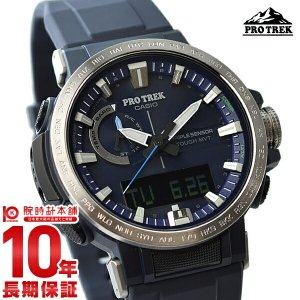 最大26倍 24日25日26日限定 カシオ プロトレック CASIO PROTRECK   メンズ 腕時計 PRW-60-2AJF|10keiya