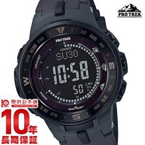カシオ プロトレック CASIO PROTRECK   メンズ 腕時計 PRG-330-1AJF(予約受付中) 10keiya