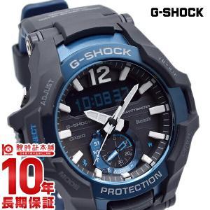 G-SHOCK Gショック カシオ ジーショック CASIO グラビティマスター  メンズ 腕時計 ...
