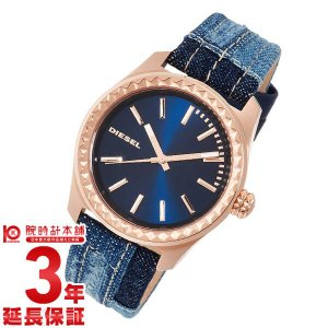 今ならポイント最大20倍 ディーゼル DIESEL クレイ クレイ  レディース 腕時計 DZ5510 10keiya