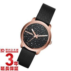 今ならポイント最大20倍 ディーゼル DIESEL   レディース 腕時計 DZ5520 10keiya