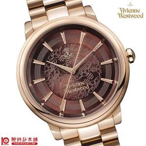 ヴィヴィアンウエストウッド VivienneWestwood ショーディッチ  レディース 腕時計 VV196RSRS|10keiya